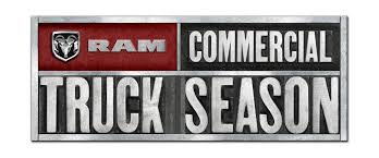 Ram Truck Season Graphics #design #logo #Ram #graphics | DESIGN ... Dodge Ram Commercial Camper Shell Expedition Portal Truck Gets Stuck In Ocean During Shoot Photo Red Bluff Commercial Work Trucks And Vans Central Chrysler Jeep Truck Department Home 1500 Stock Editorial Fotovdw 131875386 For Sale Best Image Kusaboshicom 2017 Rebel Black Limited Edition 3 Amazing Features Of The Ram Chassis Cab Miami Lakes Blog About Business Link Ewald Cjdr Super Bowl 2013 Commercials By Jeep 2015 Dodge 4500 Flatbed Auction Or Lease Lima Oh Exhibiting At Iaa Show Germany