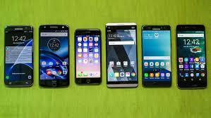 Best Black Friday deals for smartphones