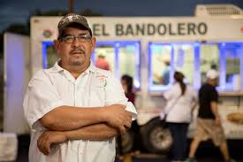 Lawsuit Challenges San Antonio Food Truck Regulations | The Daily Doh Cracks Down On Black Market Food Cart Permits Eater Ny Truck Storefront Owners Weigh In Regulations City Trucks Navigating The Southwest Metro News Regulations For Food To Operate Snyderville Basin Truck Threatens Shutter Game Of Thrones Dinner Toronto Audio Santa Ana Tightens Rules 893 Kpcc Trucks Approve And Gather Support For New Dc Buy A Sale Dubai Uae Whats With All Constant Hatin Chicago Tribune Festivals Rolling Into St Paul Minneapolis Anoka This Public Is Hungry Better Vending