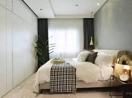23 Beautiful Bedroom Interior Designs In Malaysia