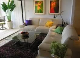 new 40 living room design ideas cheap design decoration of best