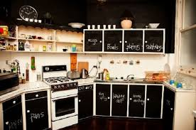 Look Coffee Color Kitchen Cabinet Set Decor For Design