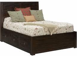 Modloft Worth Bed by Furniture K Wal Wht Mattress King Fayetteville Ar Modloft Worth