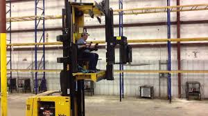 Lot 53 Yale Swing Reach Turret Truck - YouTube Raymond Very Narrow Aisle Swingreach Trucks Turret Truck Narrowaisle Forklifts Tsp Crown Equipment Forklift Reach Stand Up Turrettrucks Photo Page Everysckphoto The Worlds Best Photos Of Truck And Turret Flickr Hive Mind Making Uncharted 4 Lot 53 Yale Swing Youtube Hire Linde A Series 5022 Mandown Electric Transporting Fish By At Tsukiji Fish Market In Tokyo Worker Drives A The New Metropolitan Central Filejmsdf Truckasaka Seisakusho Left Rear View Maizuru