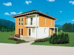 prix maison clé en maison elk comfort 143 maisons elk