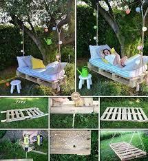 25 popular diy garden benches you can build it yourself