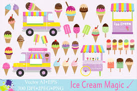 Ice Cream Clipart / Summer Graphics / Ice Cream Truck, Stand, Cones ... Ice Cream Truck Clip Art Collection Vintage Colored Fresh Poster With Sweet Products Sundae Shopkins Scoops Playset Bourne Toys 12 Best Treats Ranked Design An Essential Guide Shutterstock Blog Cream Clipart Summer Graphics Truck Stand Cones Palagi Brothers Frozen Lemonade Ri Ma Ct Street Food And Fast 3d Vendor Template Spin Master Kinetic Sand Antique 1800s Delivery Phillipines Cart 223 Pieces 5 Years Ourkidseg How Coolhaus Ice Went From One Food To Millions In Sales