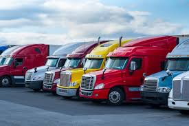100 Starting A Trucking Company The Complete Guide To In 2020