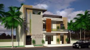 Front Elevation Design Modern Duplex | Front Elevation Design ... Front Home Design Indian Style 1000 Interior Design Ideas Latest Elevation Of Designs Myfavoriteadachecom Amazing House In Side Makeovers On 82222701jpg 1036914 Residence Elevations Pinterest Home Front 4338 Best Elevation Modern Nuraniorg Double Storey Kerala Houses Elevations Elegant Single Floor Plans Building Youtube Designs In Tamilnadu 1413776 With