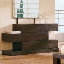 Beautiful Modern Bedroom Dresser
