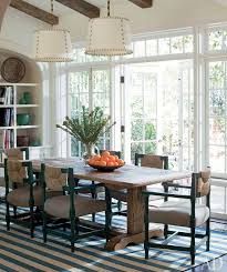 184 best Home Dining Room images on Pinterest