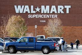 Wal-Mart Trims Health Care Coverage For Certain Employees | Business ... Commercial Truck Insurance Cheat Sheet The Ultimate Guide Military Driver Found With Bodies In Truck At Texas Walmart Lived Louisville Fire Rating How Your Fire Department Rates Could Impact What You Fury As Cacola Cides Not To Bring Its 2018 Christmas Tour Walmarts Of Future Business Insider Semitruck Spills Paint On Salem Parkway Traffic Backed Up Loblaw Preorders 25 Of Teslas New Allectric Trucks For Hits 11foot8 Bridge Youtube 10mpg Is Real And Run On Less Just Proved It Freightwaves Hyundai H2 Energy To Launch 1000 Hydrogen Trucks Switzerland