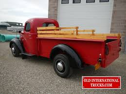 1940 D-15 Pickup 3/4 Ton • Old International Truck Parts Nice Chevy 4x4 Automotive Store On Amazon Applications Visit Or Large Pickup Trucks Stuff Rednecks Like Xt Truck Atlis Motor Vehicles Of The Year Walkaround 2016 Gmc Canyon Slt Duramax New Cars And That Will Return The Highest Resale Values First 2018 Sales Results Top Whats Piuptruckscom News Cool Great 1949 Chevrolet Other Pickups Truck Toyota Nissan Take Another Swipe At How To Make A Light But Strong Popular Science Trumps South Korea Trade Deal Extends Tariffs Exports Quartz Sideboardsstake Sides Ford Super Duty 4 Steps With Used Dealership In Montclair Ca Geneva Motors