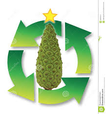 Christmas Tree Disposal Nyc by Recycle Christmas Tree Christmas Lights Decoration