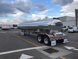 2019 Heil PETROLEUM TANK Gasoline / Fuel Tank Trailer For Sale ... Filejasdf 2000l Fuel Tank Truckisuzu Elf 497606 Right Front Onroad Fuel Trucks Curry Supply Company Delta Transfer Tanks Industrial Ladder Co Inc Alinum 5000 Liters Tank Truck 300 Diesel Oil 10 Things To Know About The Fueloyal Diesel Tanks Truck Cap Trucks Lorry Lorries Full Theft Auxiliary And Bed Cover Youtube Tatra Overland Build Mountings In Place Briskin 50 Gallon Stock 26995 Tpi Product Review Tanktoolbox Combo Dirt Toys Magazine