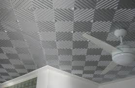 tile ideas cheap ideas for basement ceiling 12x12 ceiling tiles