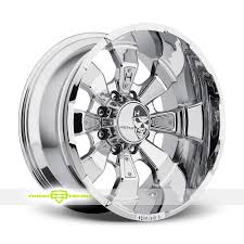 Hostile Hammered 8 Chrome Wheels For Sale - For More Info: Http ... Fuel 1 Piece Wheels D573 Cleaver Chrome Truck Off Road Wheels Ar647 Nitro Amazoncom Rpm Revolver 22 Traxxas Rear Worx Jeep And In Canton Autosport Plus 17x7 93 Star 93770847c Race Sota 20x9 5x55 5bs Rbp 94r Black With Inserts Rims 81 Series 8 Lug Wheel Vintiques Verde Custom Kaos 18x85x112 Mm Moto Metal Mo961 Us Mags Mustang Standard 18x9 651973