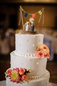 Wedding Cake Cakes Toppers Rustic Lovely Ebay To In Ideas