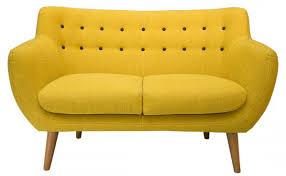 designer canapé canapé ée 60 recherche for the home