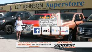 Spot Samples - Producciones Conceptos - YouTube Gaming Wrecker Capitol 2018 Ford Explorer Limited Fwd Suv 2011 Cadillac Cts Luxuryleathersunrfwoodgrainalloy Wheels F150 Spec Ops Truck Top Car Release 2019 20 Flex Sel Round Rock Texas Wikipedia New Winnebago Spirit 25b Motor Home Class C At Crestview Rv Austins Automotive Specialists 10 Photos 37 Reviews Auto Toyota Tacoma Trd Off Road Double Cab 5 Bed V6 4x4 Expedition Max Rwd For Sale Sylva Nc