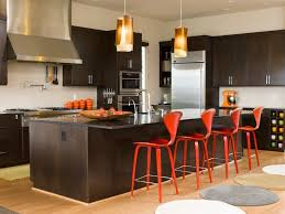 cuisine usa cuisine cuisine usa avec violet couleur cuisine usa idees de couleur