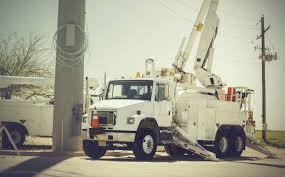 Used Bucket Trucks For Sale In Pa - Best Image Truck Kusaboshi.Com Firstfettrucksales On Twitter Come To Source New And Used Urban Forestry Unit 2011 Ford F550 4x4 Altec At37g 42ft Bucket Truck M31594 Trucks 1999 Intertional 4900 Bucket Forestry Truck Item Db054 For Sale Youtube 2006 Gmc 7500 Forestry Bucket Truck City Tx North Texas Equipment Va Heavy 2008 C7500 Topkick 81l Gas 60 Altec Boom Trucks 1996 3116 Cat Diesel6 Speed Manual