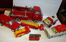Lot Of Vintage Tonka Trucks Fire Trucks Rescue Vehicles For Display ... Vintage Tonka Trucks Tractors 3 Rare 1970s Tonka Toys Vintage Horse Transporter Toy Truck Youtube Jeep Truck Wwwtopsimagescom Janas Favorites Breyer Bruder And Toys High Desert Ranch Farms Horse With Horses 1960s Vintage Tonka Trucks Collectors Weekly Things I Cant Pressed Steel Toy Dump Red And Yellow Andys Stlouis Antique Show Reserved Jeep No 251 Military 2013 Metal Diecast Comparsion Review By Bangshiftcom Dually Ramp