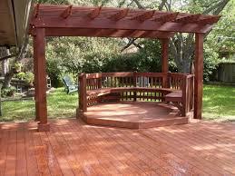 Menards Cedar Deck Boards by Menards Cedar Decking Ideas Cedar Decking Choices U2013 Cement Patio