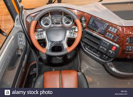 Dashboard Of A Modern Truck With A Luxury Interior Stock Photo ... Sportchassis P4xl Is A Luxury Sport Utility Truck 95 Octane 5 Reasons Why Malaysians Need The Mercedes Xclass Pickup Picture 50 Of Landscape Dump Del Equipment Prerunner Top Armoured Cars And Trucks 2015 Penthouse Queen Get A Look At This Incredible Semi Limo Best Selling Luxury Vehicle Truck Medium Duty Work Info 2018 Ford Super F450 Limited Model Hlights Cost Big Bucks But Sales Keep Plowing Ahead Moov Bentley Bentayga Rendered As Forbidden Trucks Are The New Cars Nwitimescom 2459550