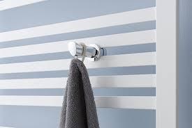 credo quadris design and bathroom radiator kermi