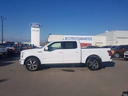 2015 Ford F-150 For Sale In Cold Lake 2003 Ford F150 Lariat 4wd V8 Shocking 38000 Miles One Owner Used 2018 Platinum 4x4 Truck For Sale In Dallas Tx F51828 New In Darien Ga Near Brunswick Jesup First Drive Review So Good You Wont Even Notice Certified 2016 2wd Supercrew 145 Rwd 2017 By Owner Oklahoma City Ok 73170 Classics Trucks Pinterest Trucks And 2002 By Khosh Xlt For Sale Beeville Dawson Creek Ford Xlt Owners Manual Unique F 150
