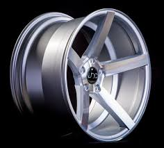 JNC026 | 17 Inch | 18 Inch | 19 Inch | 20 Inch | 16 Wheel Kit Burley Products 20 Tst Tesla And Tire Package Set Of 4 Model X 3 With Wheel Option Could Be Coming For Dual Motor Inch Wheels Rentawheel Ntatire Wheels Tires Sidewalls Roadtravelernet Black Truck Rims And Monster For Best With Inch 1320 Top Brand Car 13 14 15 17 18 Cheap Toyota Rims Replica Oem Factory Stock Kmc Used Xd Hoss Explore Classy