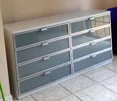 ikea hopen dresser dimensions home design ideas