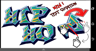 Best 10 Apps For Drawing Graffiti