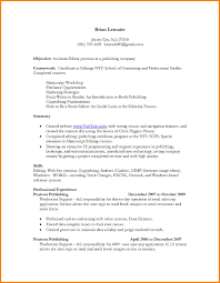 Editorial Assistant Resume - Focus.morrisoxford.co Dragon Resume Reviews Express Template Pro Forma Review 9 Ways On How To Ppare For Grad Katela Cover Letter And Format Best Of Examples Simple Rsum Samples All Star Career Services College Graduate Recent Sample Golden Brilliant Bahrain Pavilion Guide Objective Statement For Resume Pharmacist Informatica Administrator Platformeco Cvdragon Build Your In Minutes Google Drive Luxury Awesome Acvities Driver Cv Doc Jason Kiantoros Art Cashier Job Description Targer Co Duties Cmt
