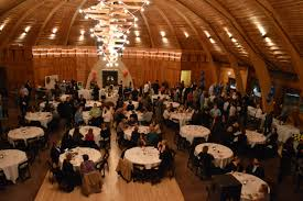 The 2016 Annual Systems Unlimited Gala And Silent Auction ... The Round Barn Winery United States Michigan Baroda Kazzit Hidden Vineyard Wedding Is In Berrien Springs Embracing A Healthy Family Our Roundtrip To Buy Tabor Hill Bring Together Two Premier Brick Editorial Stock Image 56330089 Distillery Brewery Lake Shore Wine Stable Of Memories Weddings Get Prices For Venues Private Events At Black Barn Event Space Nomad Nyc New Buffalo West Tourist Association And Talk Mega Deal Moody On The Market