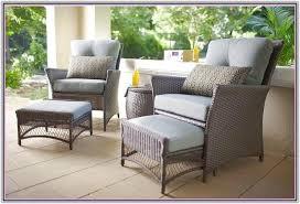 home depot canada patio chair cushions patios home furniture
