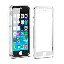 Amazon iPhone 6s Plus Case iPhone 6 Plus Case New Trent