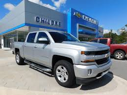 Milledgeville - Used Vehicles For Sale New And Used Chevy Dealer In Savannah Ga Near Hinesville Fort 2019 Chevrolet Silverado 1500 For Sale By Buford At Hardy 2018 Special Editions Available Don Brown Rocky Ridge Lifted Trucks Gentilini Woodbine Nj 1988 S10 Gateway Classic Cars Of Atlanta 99 Youtube 2012 2500hd Ltz 4wd Crew Cab Truck Sale For In Ga Upcoming 20 Commerce Vehicles Lineup Cronic Griffin 2500 Hd Kendall The Idaho Center Auto Mall Vadosta Tillman Motors Llc Ctennial Edition 100 Years