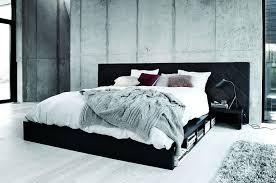 stauraum im schlafzimmer schöner wohnen