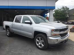 Marceline - New Chevrolet Silverado 1500 Vehicles For Sale Midmo Auto Sales Sedalia Mo New Used Cars Trucks Service 2018 Chevy Silverado 2500 Hd Commercial Pickup For Kansas City Truck Nerf Bars Ordinary 2016 Chevrolet 1500 Lt Camera Red Hot Regular Cab 4wd Coffee Beverage Sale In Missouri 1987 S10 4x4 Show Sale At Gateway Classic Weber Creve Coeur Serving St Charles Louis Central News Mid Powerhouse Special On Craigslist Appealing Beautiful The Low Forward Helps You Work Smarter