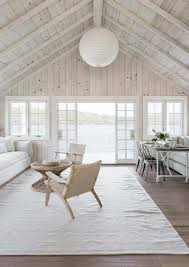 100 Lake Boat House Designs House News Articles Stories Trends For Today