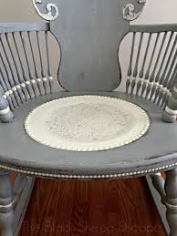 Antique Rocking Chair: Seat Replacement And Painted Finish Lot 14 Vintage Wood Rocking Chair 36t X 225w 33d 119 Antique 195w 325d Auction Pair Of Adams Style Painted Regency Neoclassical 19th Queen Anne Old Carved Ornate Side Chairs A And Windsor 170 For Sale At 1stdibs Sunnydaze Decor White Allweather Traditional Plastic Patio Press Back Update With Java Gel Stain Your Funky Amazoncom Best Choice Products Indoor Outdoor Wooden Damaged Finish Gets New Look Peg Rocking Chairkept Me Quiet Many School Holiday Northwest Estate Sales Auctions 182 Adorable