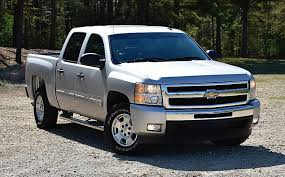 Used Chevy Silverado 1500 Fresh De Queen Used Chevrolet Silverado ...