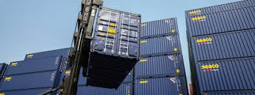 100 Shipping Containers For Sale New York Seaco Global Home