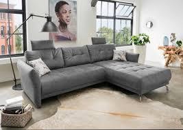 starla sofa hellblau