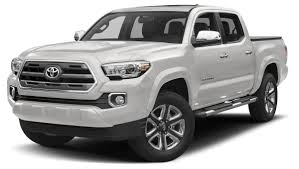 New And Used Cars For Sale In Edmonton Alberta | GoAuto.ca 2013 Toyota Tacoma Used Trucks For Sale F402398a Youtube Lifted Pickup Trucks For Sale Toyotatacomasforsale 94 Toyota Best Hilux 1994 Stock Inspirational Truck Beds 2015 Price Photos Reviews Features 1989 Pick Up Pictures 2800cc Diesel Manual Small Lovely 89 1 Ton U Haul By Owner In Oklahoma User Guide That 1992 Classic Car Gardena Ca 90249 Vehicles Winnemucca Liberty Chrysler Jeep Dodge 0507oyottacoma_double_cab_trdjpg 1356804 Hobbies 2017 Trd 44 36966 Within