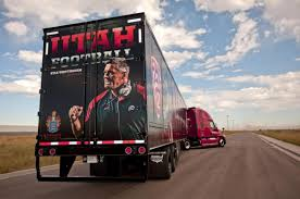 C.R. England Partners With The University Of Utah Football Team To ... Cr England Trucking Cedar Hill Tx Best Truck Resource Cr Competitors Revenue And Employees Owler Company Profile How To Make Good Money Driving A Steve Hilker Inc Home Facebook 2018 Freightliner Scadia Review An Tour Youtube Swift Reviews News Of New Car Release Driver Us Veteran David Discusses School Front Matter Gezginturknet The Fmcsa Officially Renews Precdl Exemption For Complaints Premier Transportation