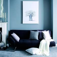 Black Grey And Red Living Room Ideas by Living Room Colour Schemes Living Room Ideas Red Online