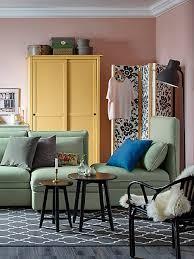 wohnzimmer dekorieren die 10 besten tipps stylight